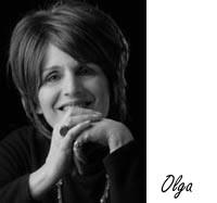 Olga Yiannopolous