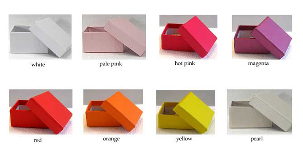 Box Colours 1