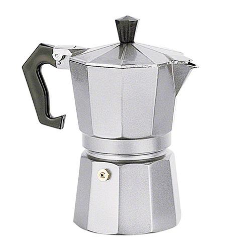Caffettiera Classica