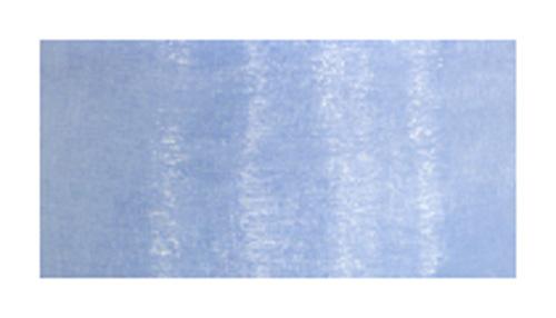Pale Blue Organza Ribbon