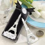 La Tour Eiffel Bottle Opener