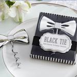 Black Tie Corkscrew