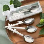 Love Songs-Measuring Spoons