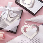 Love Story - Bookmark