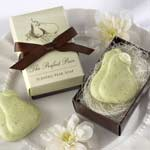 Perfect Pair Scented Soap