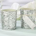 All That Glitters - Tealight